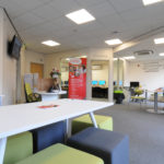 The Point Employability Hub