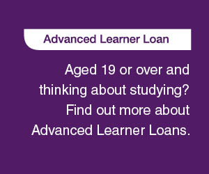 Advanced Leaner Loan