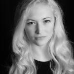 Jessie Abbott (Level 3 Dance)