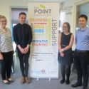 Home grown Apprentices at Kidderminster College