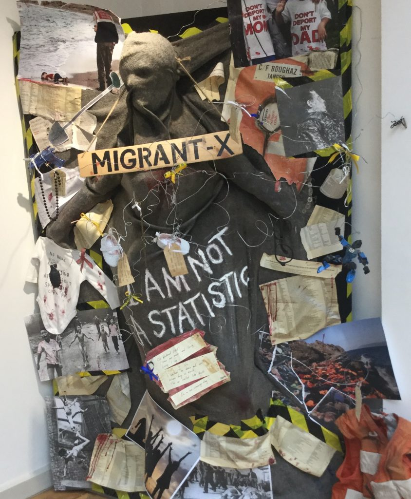 mas-records-migrant-x-2