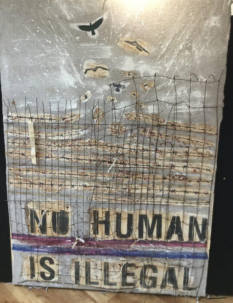 mas-records-migrant-x