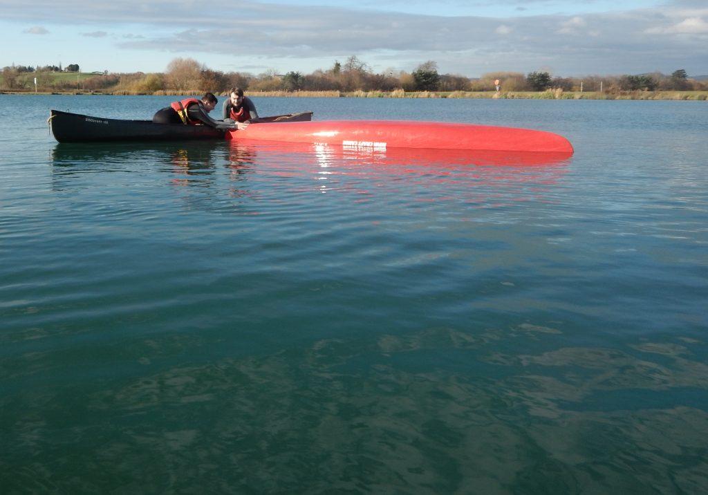 capsize-rescuse-kidderminster-college
