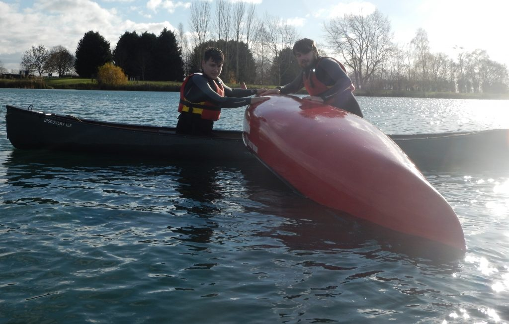 capsize-rescue-three
