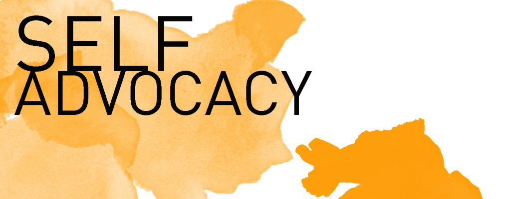our-way-self-advocacy
