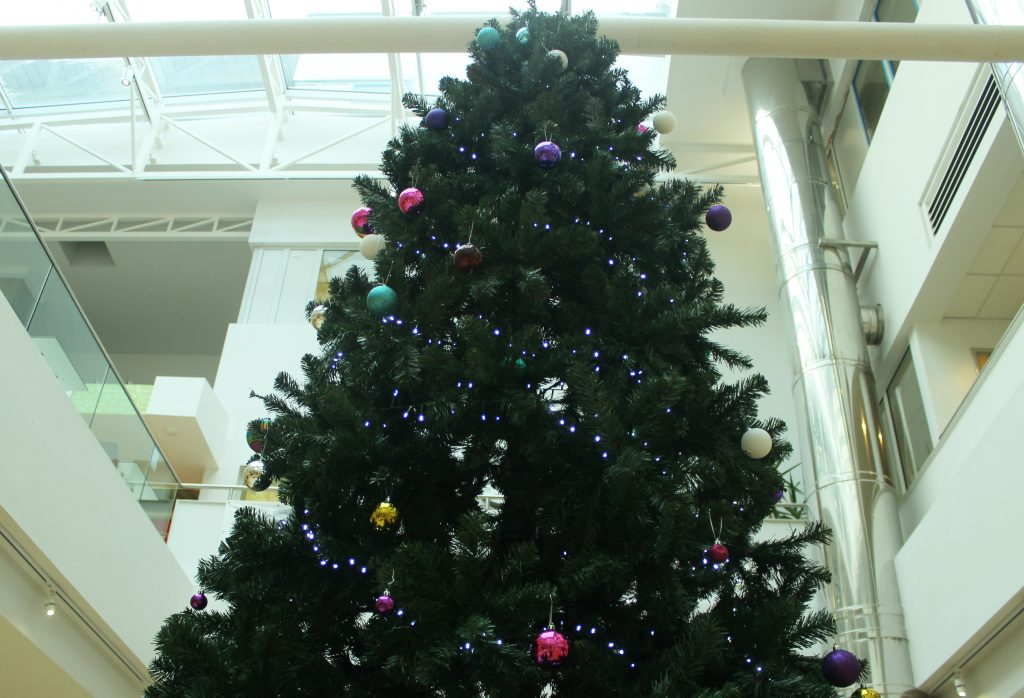 KC-Christmas-Tree-2