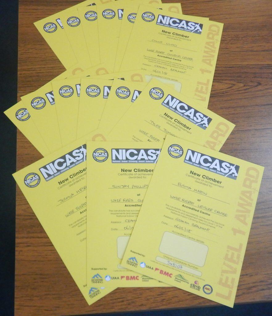 public-services-climbing-certificates