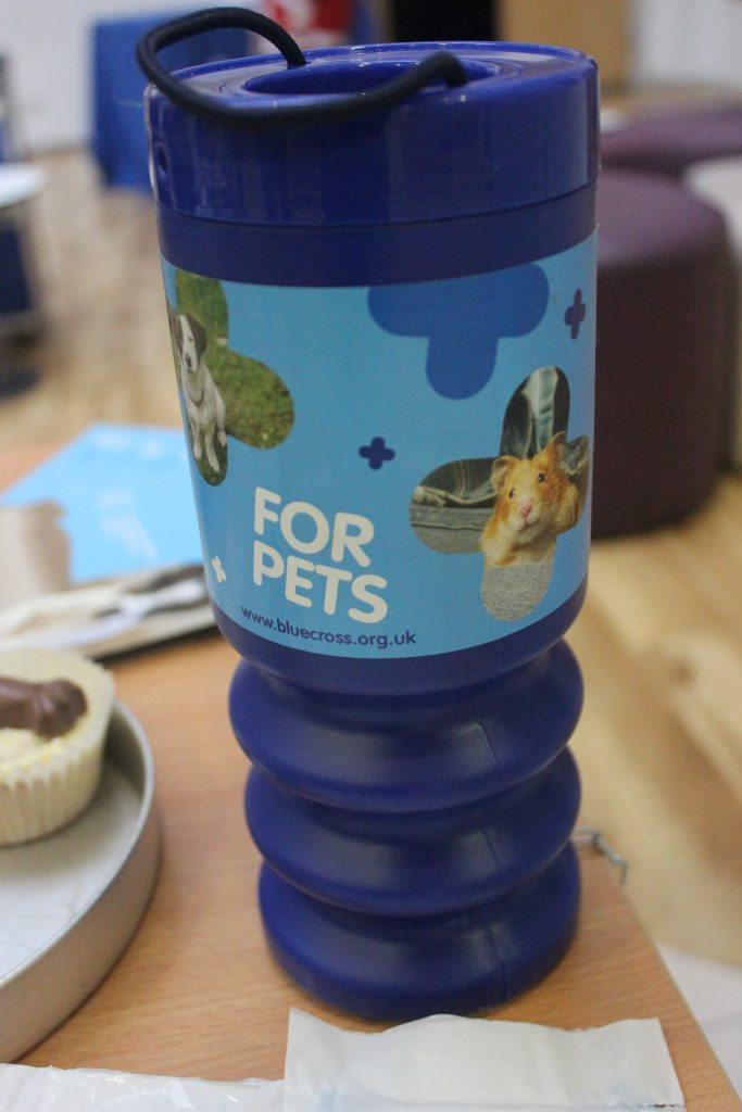 blue-cross-charity-event