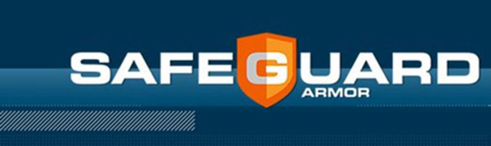 safe-guard-armour-logo